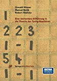 ISBN 3211827692