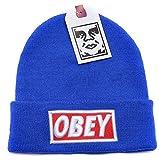 cappellini obey invernali