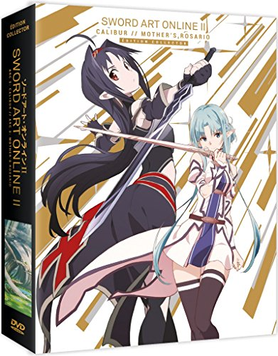 sword-art-online-2-arc-2-et-3-calibur-mothers-rosario-collector-edition-collector