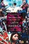 The Penguin History Of Latin America:...