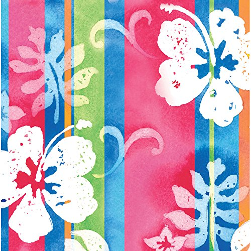 bahama-breeze-beverage-napkins-party-accessory