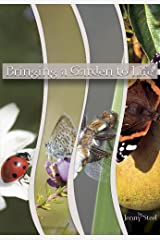 Bringing a Garden to Life: The Wiggly Wigglers Guide to bringing your Garden to Life Hardcover