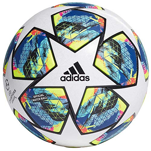 adidas® Fußball Finale OMB