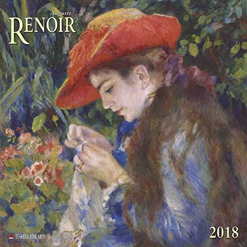 Auguste-Renoir-2018-Fine-Arts