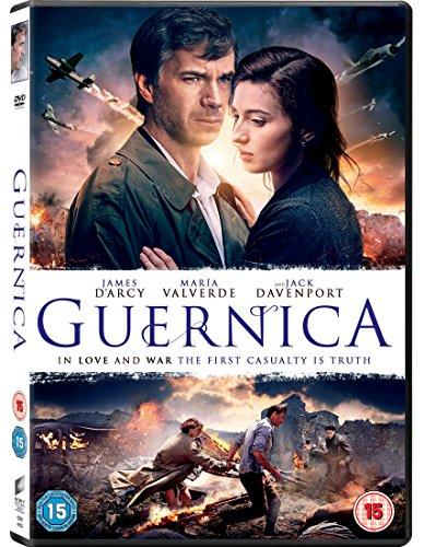Gernika Image