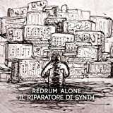 Il riparatore di synth (A Copy for Collapse Remix)