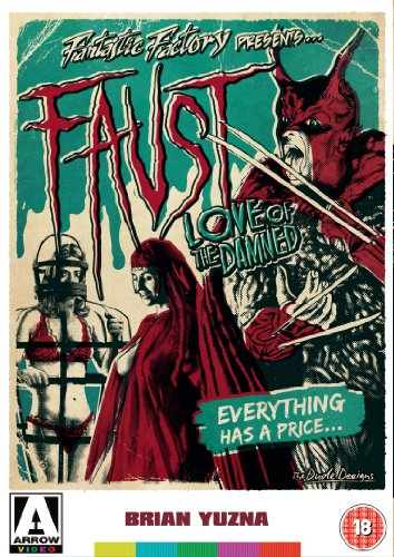 faust-love-of-the-damned-fantastic-factory-collection-arrow-video-dvd-reino-unido