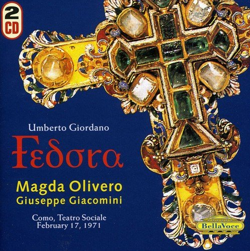 Fedora (1962)