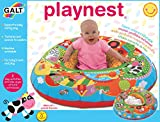 Enlarge toy image: Galt Toys Farm Playnest