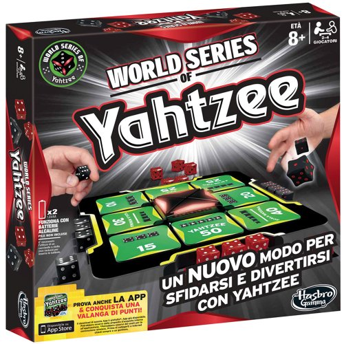 hasbro-world-series-of-yahtzee-in-italiano