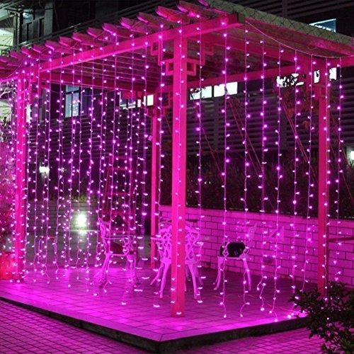 bp-led-lichterkette-vorhang-304-led-3x3-m-fur-weihnachten-hochzeit-party-weihnachtsbeleuchtung-feste