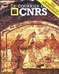 LE COURRIER DU CNRS N� 54. JANV FEV 1...