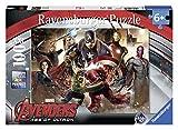 Ravensburger 10564 - Marvel-Avengers Age of Ultron