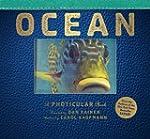 Ocean: A Photicular Book (Photicular...