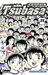 Captain Tsubasa - Olive et Tom Vol.37 par Takahashi