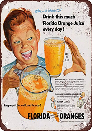 1951-florida-orange-juice-reproduktion-vintage-look-metall