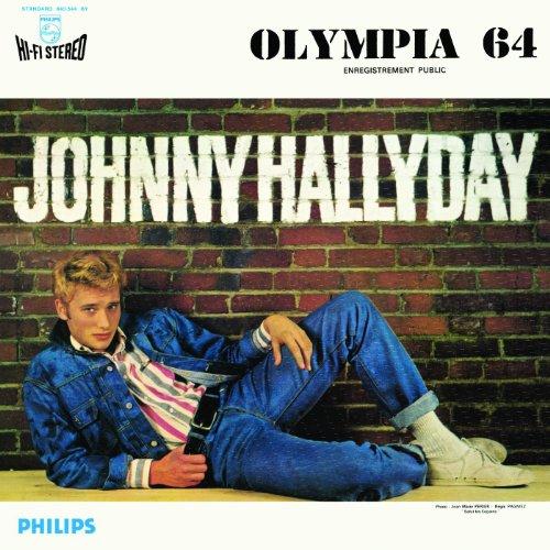 jabandonne-mes-amours-packin-up-olympia-64