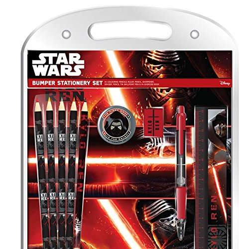 star-wars-vii-the-force-awakens-pencils-pen-rubber-ruler-sharpener-and-tin-pencil-case-stationery-se
