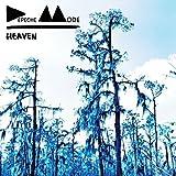 Depeche Mode - Heaven - Columbia - 88765 49171 1, Mute - 88765 49171 1, Columbia - 88765491711, Mute - 88765491711