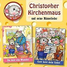 Christopher Kirchenmaus 10