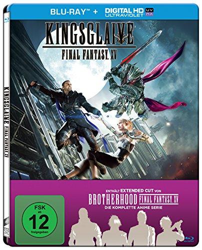 kingsglaive-final-fantasy-xv-2-discs-steelbook-blu-ray-limited-edition