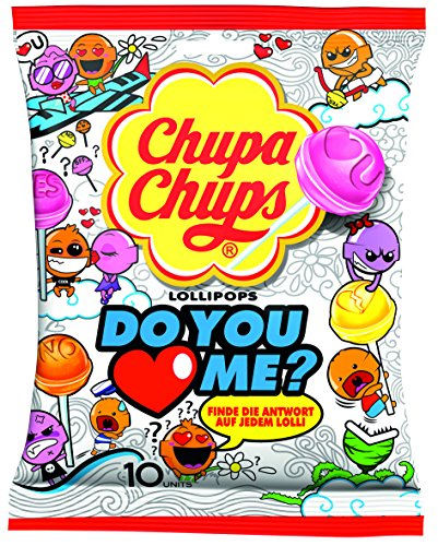 chupa-chups-do-you-love-me-12-x-10-beutel-6er-pack-6-x-120-g