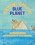 """A beautiful blue planet—the Earth.Four friends who live in the North Pole, in Africa, in the ocean, and in a forest.Four friends discovering that the planet is in danger.Four friends who decide to do something to protect their iceberg, forest, savan..."