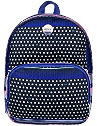 Roxy - Always core - mochila - blue