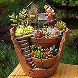 Garden Decors - Best Reviews Guide