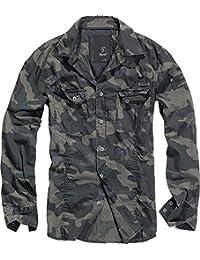 4e9dec43f8bb Suchergebnis auf Amazon.de für  4XL - Hemden   Tops, T-Shirts ...