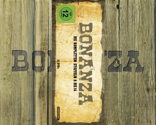 bonanza-die-kompletten-staffeln-8-bis-14-51-discs