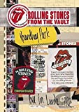 The Rolling Stones - From The Vault - Live in Leeds 1982 [Import italien]