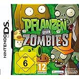 Pflanzen gegen Zombies [import allemand]