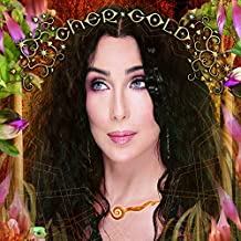 Cher - Gold (NEW 2CD)
