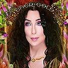 Cher - Gold (NEW 2CD)