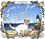 Comet's Nine Lives by Jan Brett (2001-05-21)
