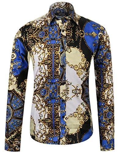 aptro-mens-cotton-fashion-shirt-luxury-design-long-sleeve-floral-shirt-apt003-l
