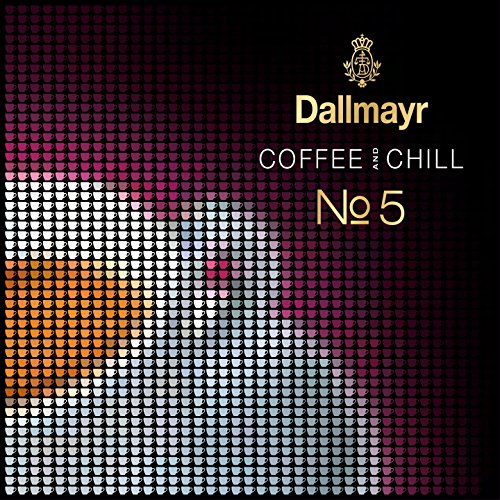 dallmayr-coffee-chill-vol-5