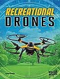 Matt Chandler Libros infantiles de aviones y aviación