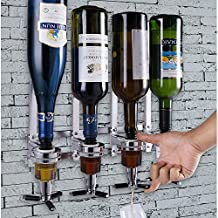 Spillatore birra da bar - Spillatore birra da casa ...