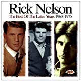 Best The Year 1963 - The Best of the Later Years 1963-1975 Review