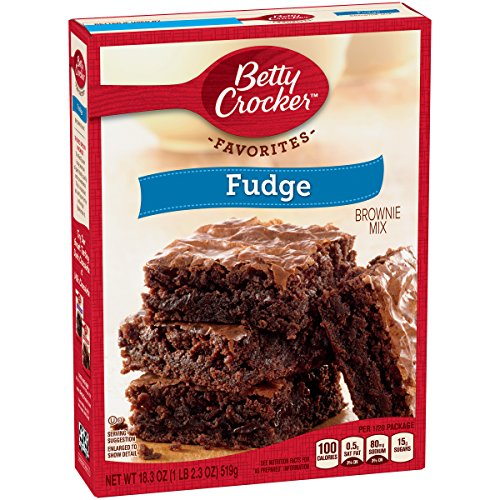 betty-crocker-preparation-pour-brownies-519-g