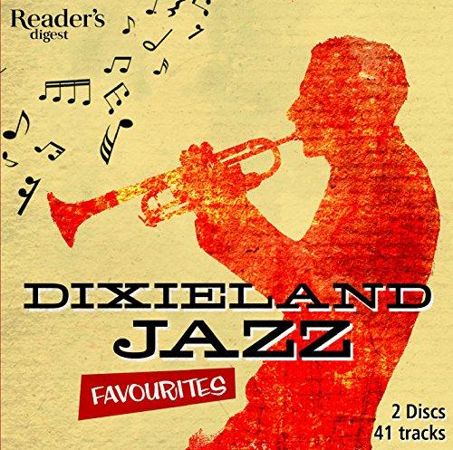 dixieland-jazz-favourites-import-allemand