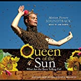 Queen of the Sun (Motion Picture Soundtrack) [feat. Evan Schiller]
