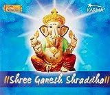 Shree Ganesh Shraddha
