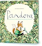 Pandora: Eine Geschichte von Zufall, Glück und dem Finden der Lebensfreude