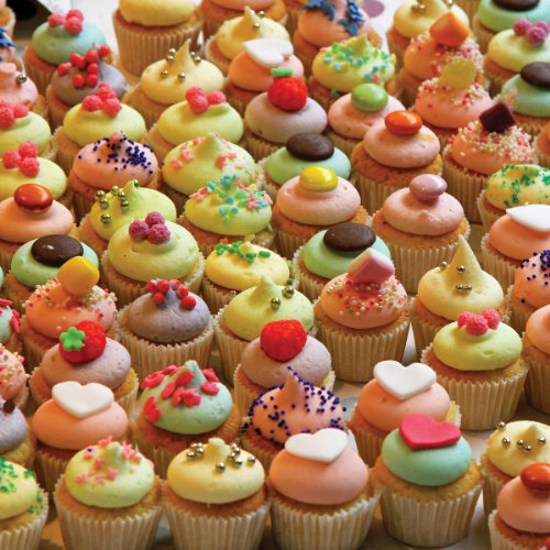worlds-most-difficult-jigsaw-puzzle-killer-cupcakes