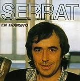 Joan Manuel Serrat Cantautores