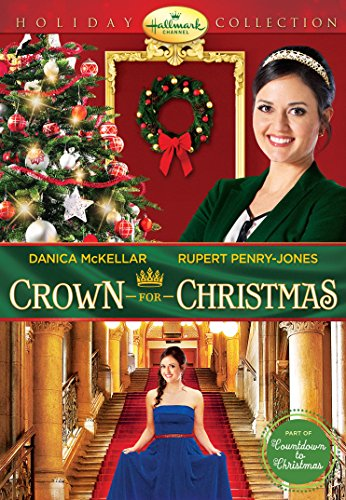 hallmark-crown-for-christmas
