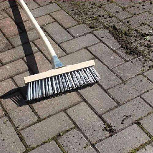 crest-12-ultimate-patio-paving-scrub-brush